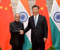 India, China agree to advance ongoing boundary negotiations