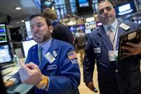 Stocks gain on late U.S. rally, oil recovers