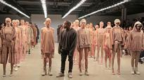 Why Kanye West's Yeezy Show Could Be Game-Changing for the Fashion Industry