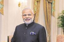 Who knew about Modi's secret demonetisation plan?