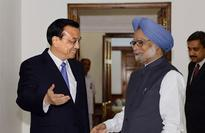 Closer Look: Li's India Trip about 'Exploring New Strategies'