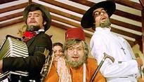 #CatchFlashBack: When Manmohan Desai thought Amar Akbar Anthony would flop...