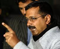 Court records DDCA VP's Chetan Chauhan's statement against Kejriwal in defamation case