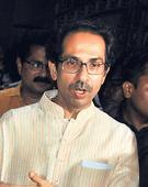 Raj meets Uddhav; Thackerays re-bonding over BMC polls?