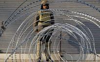 PDP hails Amnesty call for AFSPA removal from J-K