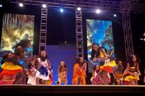PHOTOS: What You Missed at the Miss Tourism Uganda 2016 Grand Finale
