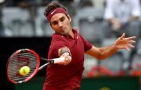 Federer beaten in Halle by teenage starlet Zverev