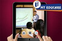 MT Educare jumps 7.5%; Q3 consolidated net profit surges 34%