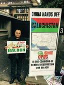 Baloch activists demonstrate in Canada against Chinese interference