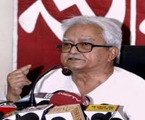 Shun personal attacks, be restrained: CPI-M tells campaigners