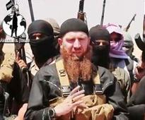 Islamic State executed 'nearly 2,000 people' in 6 months