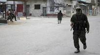 Indian-origin British jihadi killed fighting Syrian forces