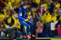 La Liga 2016-2017: Osasuna vs Las Palmas, Preview, Prediction & Predicted Lineup