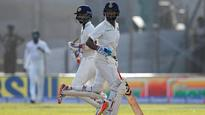 Sri Lanka v/s India | 1st Test, Day 2: Live streaming and where to watch in India
