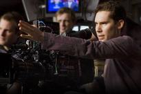 'X-Men: Apocalypse' trailer date revealed by director Bryan Singer; it contains major spoilers, emotional scenes