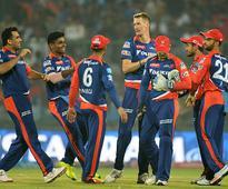 IPL 2016, DD vs KKR as it happened: Knight Riders ...