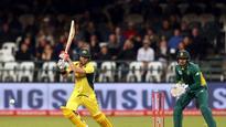 Here's what Warner believes is key to winning in India