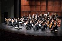 Munich orchestra to perform