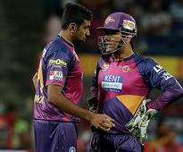 IPL 2016: Captain Dhoni has not lost faith in Ravi Ashwin, says Ajit Agarkar
