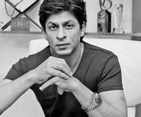 Shahrukh Khan to promote Rohit Shetty's 'Chennai Express' during IPL final