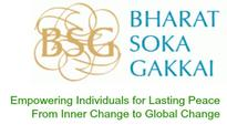 Bharat Soka Gakkai holds symposium on peace in Thiruvananthapuram