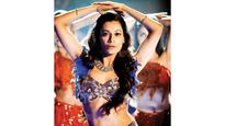12 years later, Payal Rohatgi is back with an item number