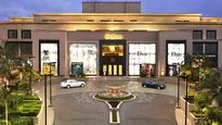 DLF Brands quits luxury sector