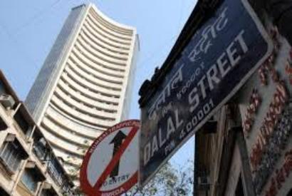 Markets turn rangebound; Sun Pharma, TCS top gainers