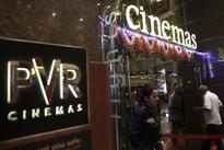 PE firm Warburg buys $121 mln stake in Indian cinema operator PVR