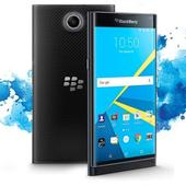BlackBerry Available On Celcom From RM3148