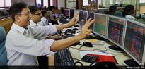 Diwali to Diwali, This Stock Nearly Doubled