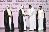 Qatar Foundation recognised for environmental contribution