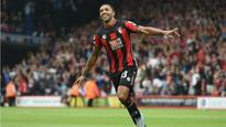 Howe upbeat over Wilson, Gradel recoveries