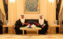 King praises Premier's efforts in providing quality services