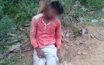 Body of youth found hanging in Tamil Nadu's Kumbakonam, parents claim honour killing