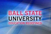 Ball State Announces Commencement Spea...