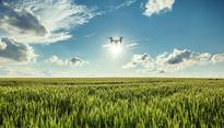 New FAA Drone Rules to Impact Agriculture