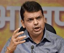 BJP keeps Sena in suspense, Fadnavis, Manohar Lal Khattar front-runners for CM's post