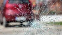 TTP hits Peshawar, Quetta, Karachi; FC man, ex-major killed