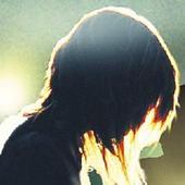 OSCPCR warns against child abuse in showbiz