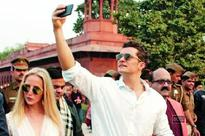 From Orlando Bloom to Isabella Rose: When Hollywood met India's big cat