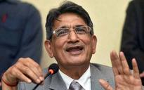Justice Lodha deserves highest national honour for cleaning Indian cricket: Bedi