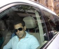 Salman Khan set for Eid box-office record