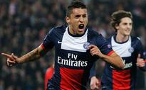 Five things Emery must do to be successful at Paris Saint-Germain