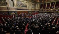 French parliament approves controversial anti-terrorism law