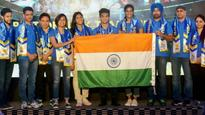 Rio 2016: Shiva Thapa confident that more Indian boxers will qualify for Olympics