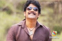 Nag introduces fear-stricken characters