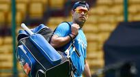 Yuvraj Singh, mother and brother named in domestic violence case