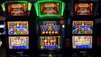 Real estate fraud pays for gambling, drugs, entertainment