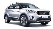 Hyundai domestic sales in April rises by 9.7 per cent